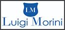 Luigi Morini