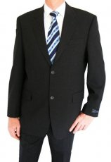 Anzug Cosimo Protect3 von Digel in 2 Farben und 3 Hosen-Varianten