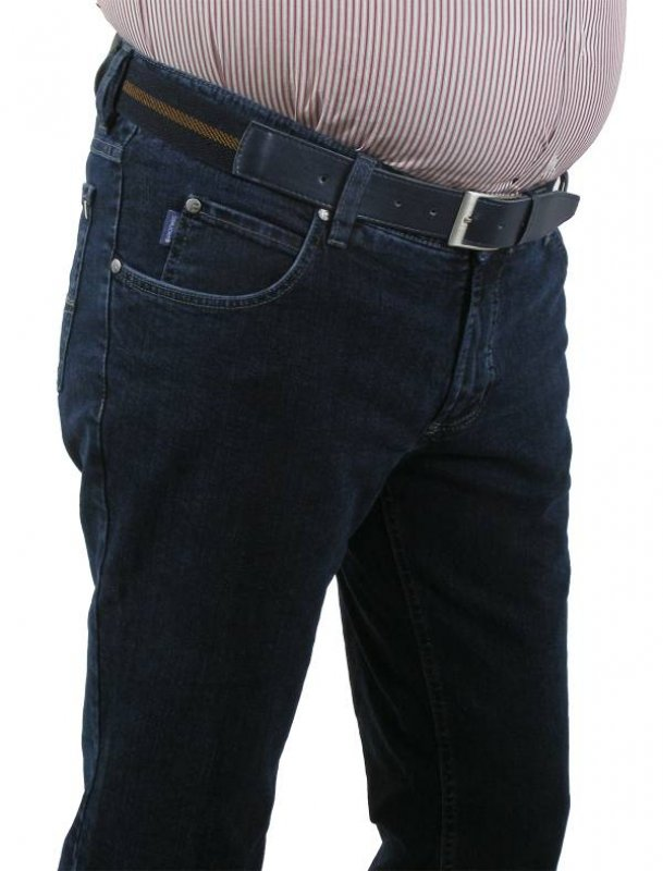 pionier jeans peter