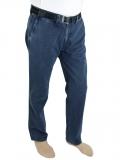 Hose Robert Flatfront-Jeans von Pionier Jeans & Casuals
