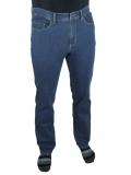 sommerliche Paddocks Jeans in Blue