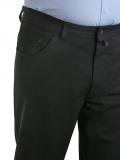 Pierre Cardin Deauville 3196/No 237.88 black