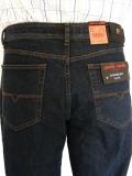 Pierre Cardin Jeans Dijon 3231/No 161.02 blue black indigo