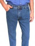 Pierre Cardin Jeans Dijon 3231/No 122.01 blue stone